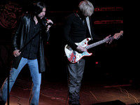 Noah Hunt and Kenny Wayne Shepherd 2