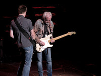 Jonny Lang and Brad Whitford 2